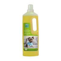 MENFORSAN Mydlový gél na pranie pelechov a oblečkov pre domácich miláčikov 1000 ml