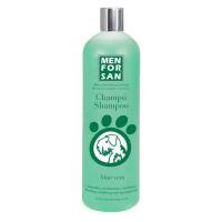 MENFORSAN Upokojujúci šampón s Aloe Vera pre psov 1000 ml