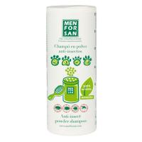 MENFORSAN Šampón práškový s repelentom 250 g
