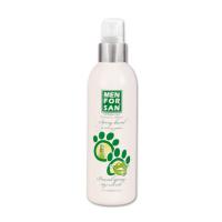 MENFORSAN Ústny sprej proti nepríjemnému dychu pre psov a mačky 125 ml