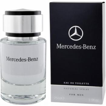 Mercedes-Benz Mercedes-Benz 75ml