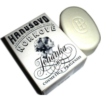 MERCO Hanušovo mydlo norkové Johanka 100g