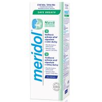 MERIDOL Safe Breath ústna voda  400 ml