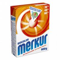 MERKUR biocolor, 600g