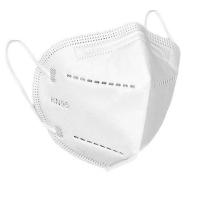 PROMEDOR24 Jednorazový ochranný respirátor KN95 / FFP2 2 kusy