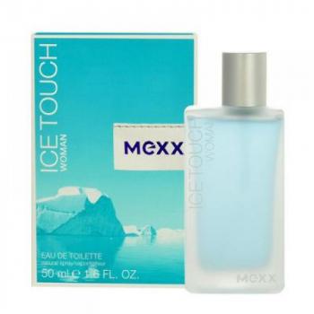 Mexx Ice Touch Toaletná voda 30ml