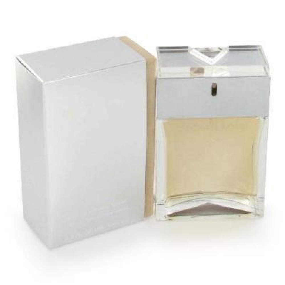 Michael Kors Michael 100ml