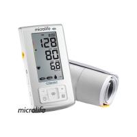 MICROLIFE TLAKOMER BP A6 AFIB automatický na rameno 1 ks