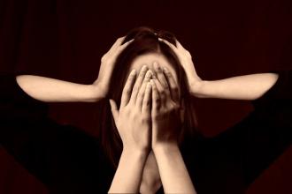 Migréna a jej liečba