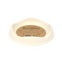 BECO Bowl EKO Miska pre mačku natural