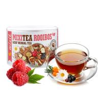 MIXIT Mixitea Boss booibos & brusnica 100 g