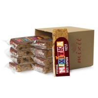 MIXIT Mixitka bez lepku Datle + Figy 60 g