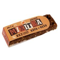 MIXIT Mixitka bez lepku Káva+Kešu 50 g