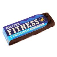 MIXIT Mixitka bez lepku Proteín+Kakao 50 g