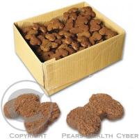 TOMMI Maškrtník biskvit pre psov labky 2,2 kg