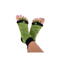 MODOM Green adjustačné ponožky veľkosť L