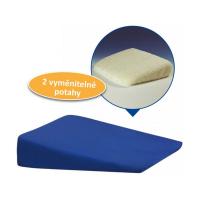 MODOM Vital comfort klin na sedenie 38 x 37 x 7 cm