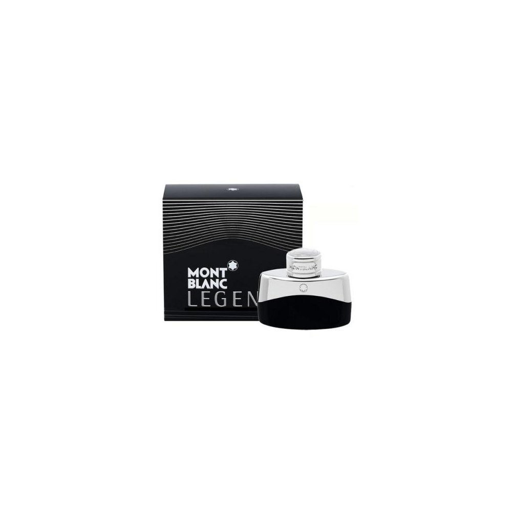 Mont Blanc Legend 100ml (tester)