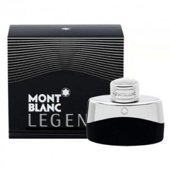 Mont Blanc Legend 100ml (tester)