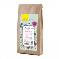 WOLFBERRY Moringa bylinný čaj 50 g