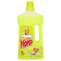 Mr.Proper 1000ml Lemon