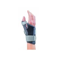 MUELLER Adjust-to-fit Thumb Ortéza na palec 1 kus