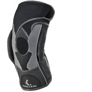 MUELLER Hg80 Ortéza na koleno s kĺbom XL