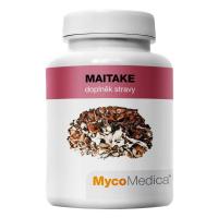 MYCOMEDICA Maitake 90 želatínových kapsúl