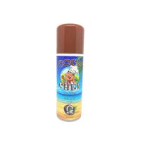 COCOCHEF Extra panenský kokosový olej v spreji 200 ml