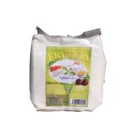 NAJTELO Erytvia brezový cukor astévia 500 g