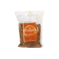 NAJTELO Kokosový cukor 500 g
