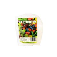 NAJTELO Erythritol 500 g