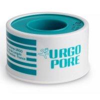 Náplasť Urgo Pore 5 mx2.5 cm netkaná