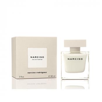 Narciso Rodriguez Narciso Parfémovaná voda 90ml