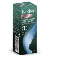 NASIVIN 0,01% int nas 1x5 ml