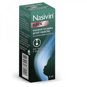 NASIVIN 0,01% int nas 1x5 ml