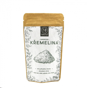 NATU Kremelina 250 g