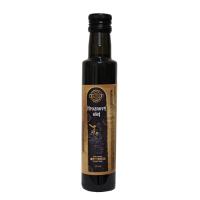 NAJTELO Olej z jadier červeneho hrozna 250 ml
