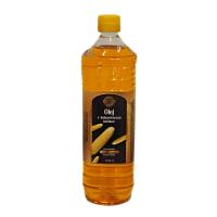 NAJTELO Olej z kukuričných klíčkov 1000 ml