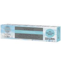 NATURA SIBERICA zubná pasta Siberial Pearl 100 g