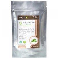 NATURALIS Hrachový proteín 250 g