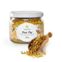 NATURALIS Včelí peľ 200 g