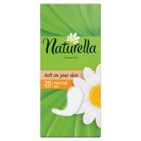 Naturella slip normal (20)