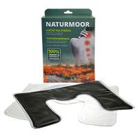 NATURMOOR Rašelinový termofor krčný