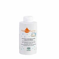 NEBIOLINA Ovsená micelárna voda 200 ml
