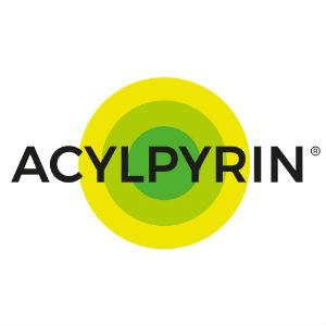 ACYLPYRIN