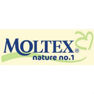 MOLTEX PURE & NATURE