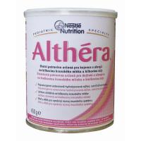 NESTLÉ Althera 450 g