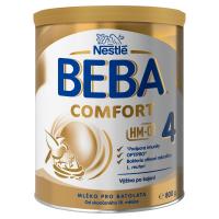 2 kusy Nestlé Beba = darček ZADARMO