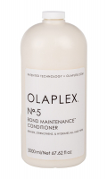 OLAPLEX Kondicionér No.5 Bond Maintenance 2000 ml